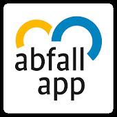 Abfall LK BZ Für Den Landkreis Bautzen Android APK Download Free By Abfall+