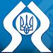 Ukrainian Selfreliance FCU, PA Icon