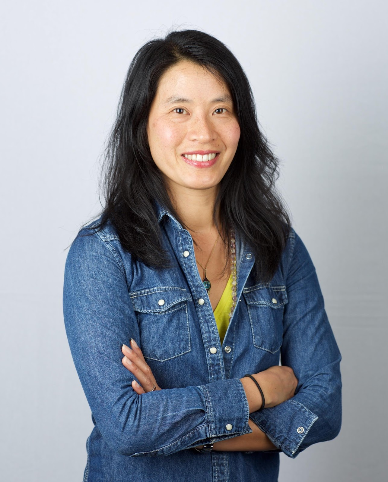 Serena Cheng Consultant