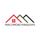 Parchmore Windows