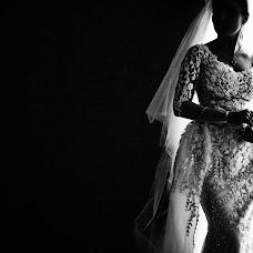 Jurufoto perkahwinan Kemran Shiraliev (kemran). Foto pada 07.10.2019