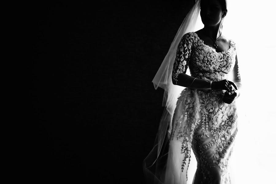 Wedding photographer Kemran Shiraliev (kemran). Photo of 07.10.2019