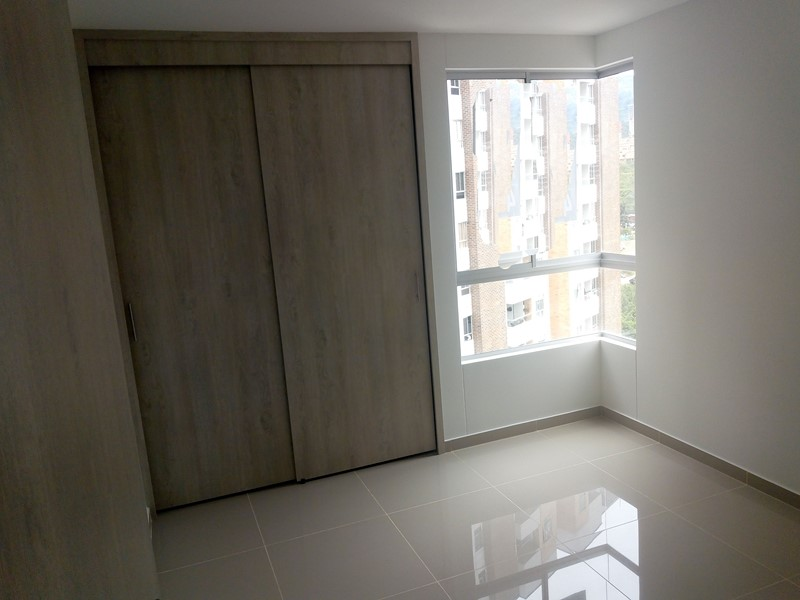 apartamento en arriendo calle larga 679-20209