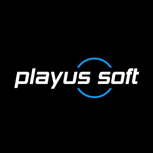 playus soft avatar image