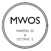 MWOS Montres