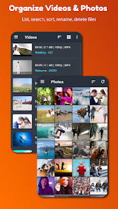 AndroVid Pro APK Download Free 5