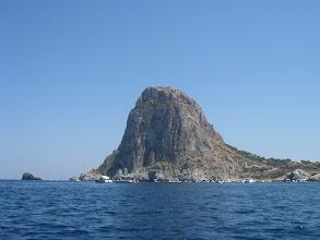 Photo: Capo Zafferano