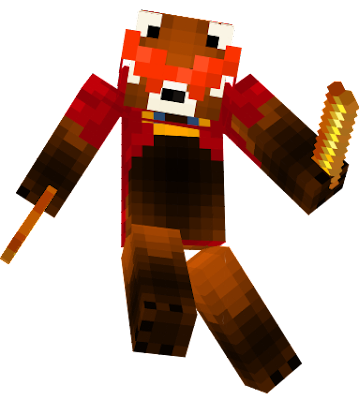 The first wtf skin of a long serie ! By SRPC