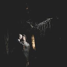 Wedding photographer Filip Prodanovic (prodanovic). Photo of 27.06.2017