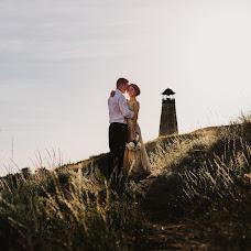 Wedding photographer Vladimir Yakovenko (Schnaps). Photo of 29.06.2018