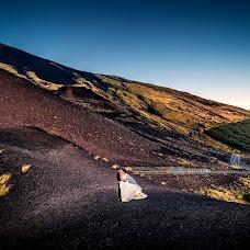 Wedding photographer Dino Sidoti (dinosidoti). Photo of 13.08.2017