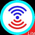 Wi-Fi TV Remote Samsung icon