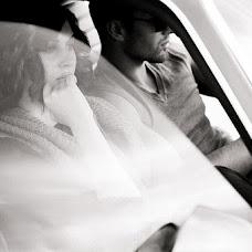 Wedding photographer Albert Pocey (Apocej). Photo of 26.03.2013