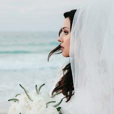 Wedding photographer Lidiya Beloshapkina (beloshapkina). Photo of 29.11.2018