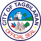 Tagbilaran City, Peace and Friendship Philippines