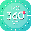 Move 360 APK