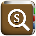 스페인어 한방 검색 icon
