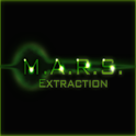 M.A.R.S. Extraction VR icon
