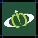 Miranda Contabilidade icon