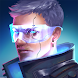 Cyber Fighters: Legends Of Shadow Battle - Androidアプリ