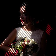 Wedding photographer Aleksandr Vagin (Katarn). Photo of 04.09.2017