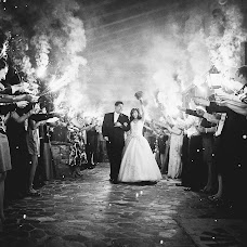 Wedding photographer Brooke Stevens-Patrick (brookephotograp). Photo of 25.08.2014