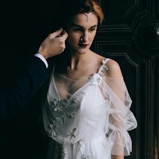 Wedding photographer Evgeniy Kukulka (beorn). Photo of 24.01.2019