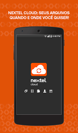 Nextel Cloud
