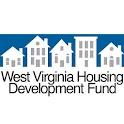 West Virginia HDF icon