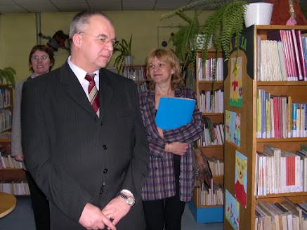 Dankóné Szabó Edit
