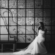 Wedding photographer Benjamin Van Essen (vanessen). Photo of 13.01.2014