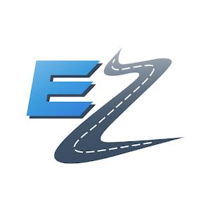 Ezlogz all-in-one ELD Trucking Logbook app for pc
