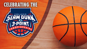 Celebrating the High School Slam Dunk and 3-Point Championships thumbnail