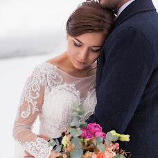 Wedding photographer Tatyana Palchikova (PalchikovaT). Photo of 19.02.2018