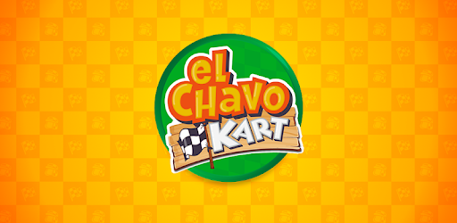 El Chavo Kart Kart Racing Game By Kokonut Studio More Detailed Information Than App Store Google Play By Appgrooves Racing Games 10 Similar Apps 3 527 Reviews