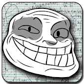 trollface boy quest TV Games