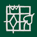 Garden Guide Veitshöchheim (english version) icon
