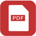 PDF Merge - Download and View