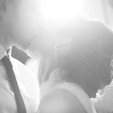 Wedding photographer Mariya Radaeva (maryradaeva). Photo of 04.12.2013