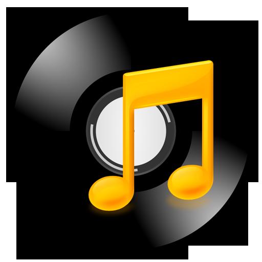 mp3 converter apk download