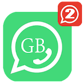 Tải Game GBWhats Latest Version
