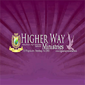 Higher Way Ministries icon
