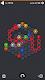 screenshot of Hexa Star Link - Puzzle Game