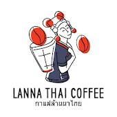 Lanna Thai Coffee Hub