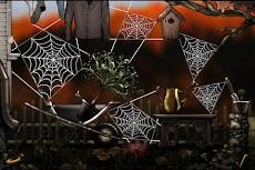 Spider: Secret of Bryce Manorのおすすめ画像5