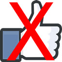 Cancel All Sent Requests on Facebook