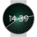 Ray Watch Face icon