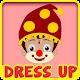 Chhota Bheem DressUp (app)