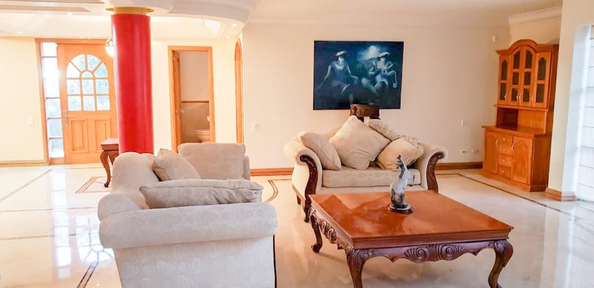 casa en venta poblado 585-23950