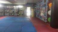 Sports Karate Do Organisation India Xma Academy India photo 15